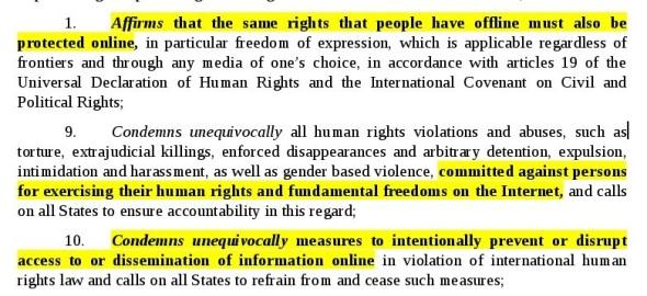 UNITED-NATIONS-internetfreespeech