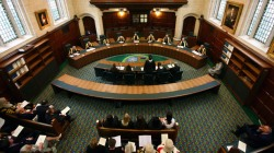 The Supreme Court is to consider a transgender person's claim to be entitled to receive the female state pension